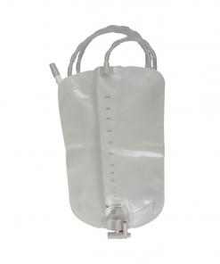 Drain Bags & Bottles