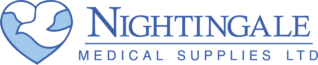 Nightingale Medical Supplies