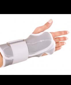 Hand/Wrist/Thumb