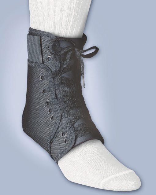 40511 FLA InnerLOK 8 Ankle black.jpg