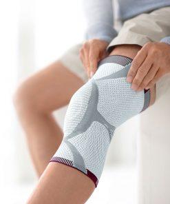 7346800-7346806 BSN Actimove GenuMotion knee white 2.jpg