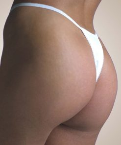 Nightingale Medical Supplies Design Veronique Labia Support Thong
