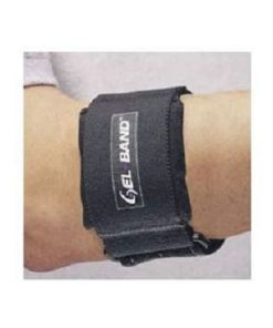 19500UNBLK FLA Tennis Armband Gel black.jpg