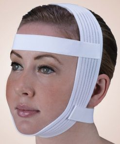 Nightingale Medical Supplies Design Veronique Universal Facial Band - 2""