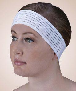 Nightingale Medical Supplies Design Veronique Universal Facial Band - 2