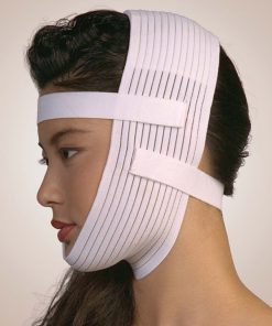Nightingale Medical Supplies Design Veronique Universal Facial Band