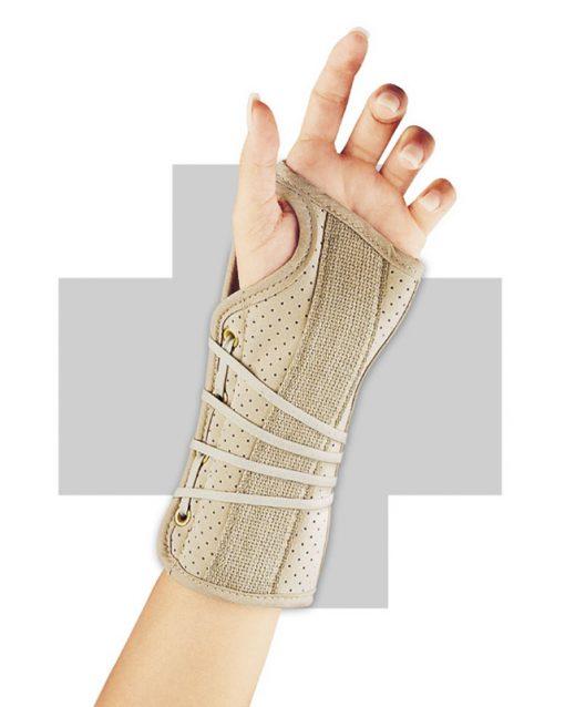 22150 22151 FLA Soft Fit Wrist beige.jpg