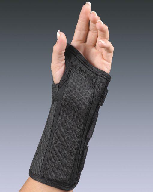 22450 22451 FLA ProLite  8 Wrist.jpg