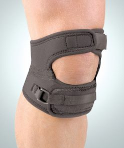 37300  FLA Patella Safe-T-Sport black.jpg