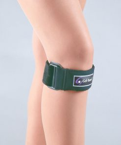 37500 FLA Knee GelBand black.jpg
