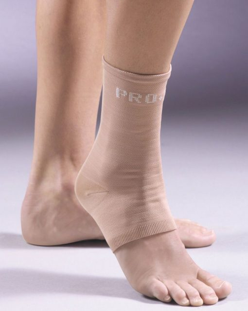 40400 FLA ProLite Knit Ankle beige.jpg