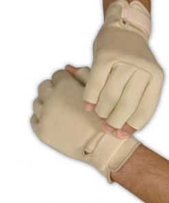 533505  BSN Therall Arthritis Gloves.jpg