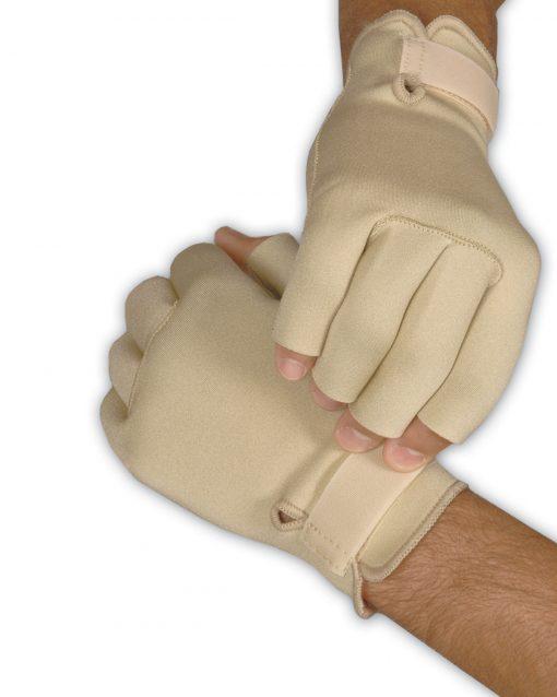 533505  BSN Therall Arthritis Gloves.jpg