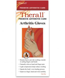 533505 BSN Therall Arthritis Gloves pkg.jpg