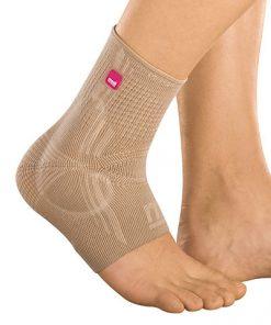5MED507 I-VII Mediven Levamed III Ankle Brace sand.jpg