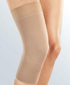 5MED602 I-III Mediven Knee Brace SB caramel.jpg