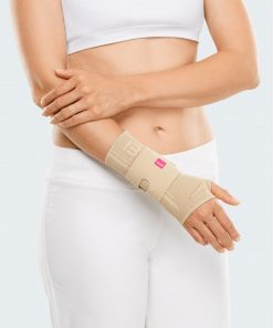 5MED640-5MED643 I-IV Mediven Manumed Active wrist right left sand.jpg