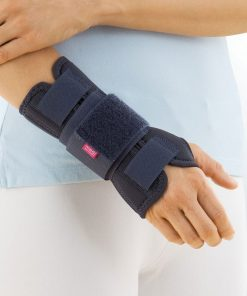 5MED880 5MED881 Mediven Wrist Support Left or Right dark blue.jpg