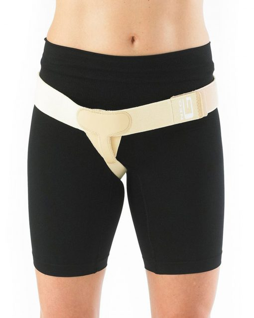 601RM-602M NEO G Inguinal Hernia Support beige.jpg