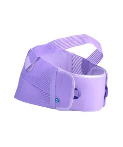 72789-00 - 72789-02 FLA Maternity Support Belt Lavender.jpg