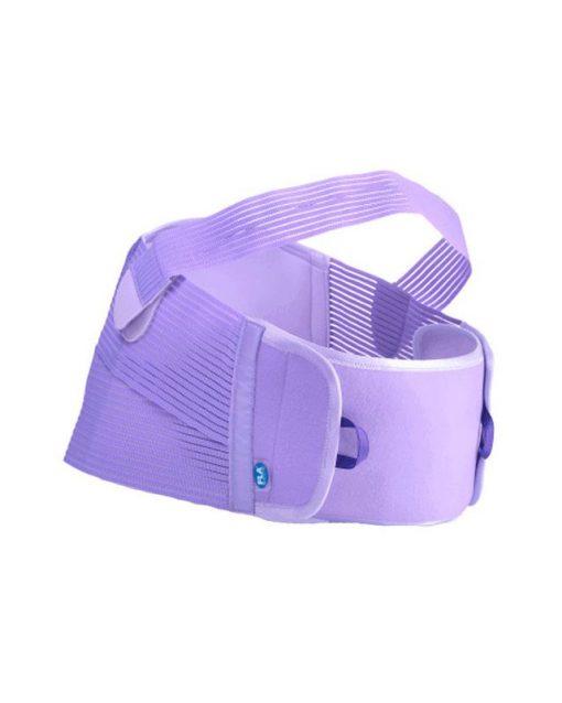 72789-00 - 72789-02 FLA Maternity Support Belt Lavender.jpg