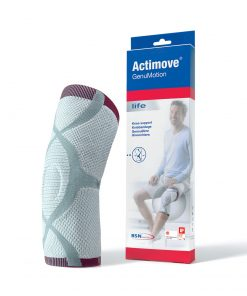 7346800-7346806 BSN Actimove GenuMotion knee white.jpg