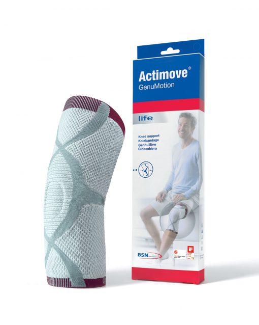 7346800-7346806 BSN Actimove GenuMotion knee white.jpg