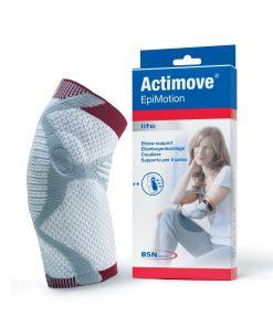 7347701 7347707 BSN Actimove EpiMotion elbow white.jpg