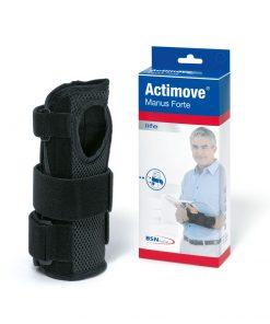 7348206 BSN Manus Actimove Forte wrist black.jpg
