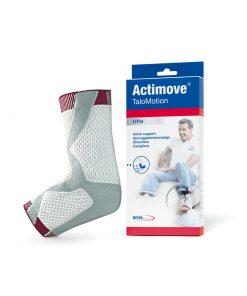 7348702 7348707 7348732 7348737 BSN Actimove TaloMotion ankle white.jpg