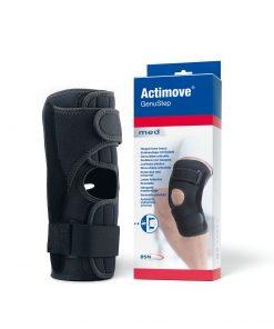 7349232 7349238 BSN Actimove GenuStep knee black.jpg