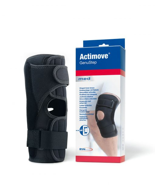 7349232 7349238 BSN Actimove GenuStep knee black.jpg