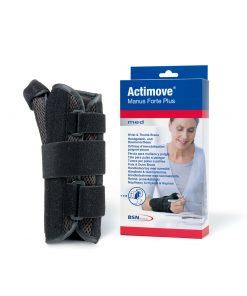 7349603 7349604 7349606 7349633 7349634 7349636 BSN Manus Forte Plus wrist black.jpg