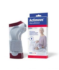 7349702 7349706 7349733 7349736  BSN Actimove ManuMotion wrist white.jpg