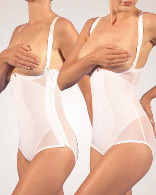 Nightingale Medical Supplies Design Veronique Torso Brief Recovery Kit