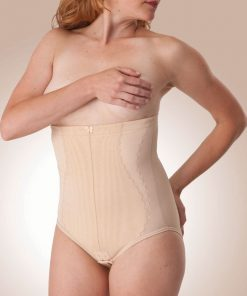 Nightingale Medical Supplies Design Veronique Mid Body Support Brief