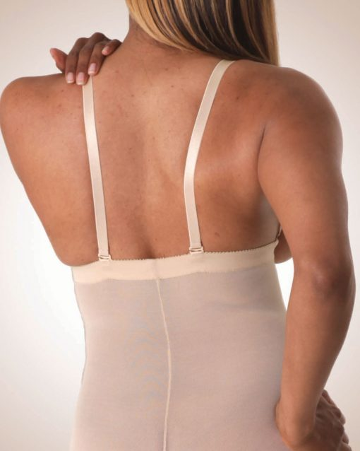 Nightingale Medical Supplies Design Veronique Mid Body Support Med Thigh