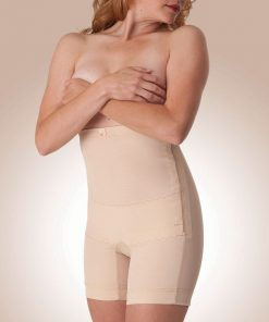 Nightingale Medical Supplies Design Veronique Postpartum Cesarean Mid Body Support
