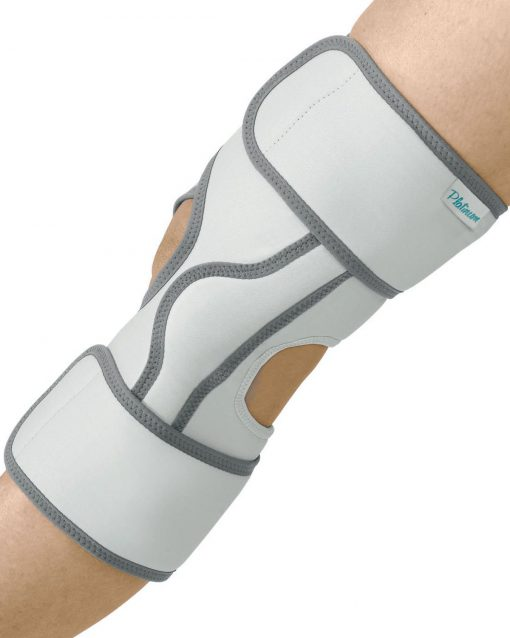 PT124 TruLife Platinum Wraparound Hinged Knee Support white.jpg