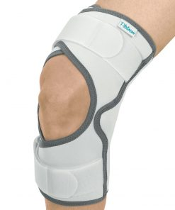 PT128 TruLife Platinum Wraparound Hinged Knee Support Straps white.jpg