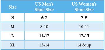 Size Chart_FLA Ankle Brace Inner Lok.png