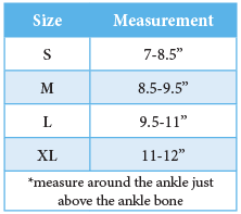 Size Chart_FLA Ankle Support Knit Prolite.png