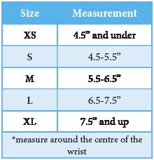 Size Chart_FLA Wrist Brace Suede Soft Fit.png
