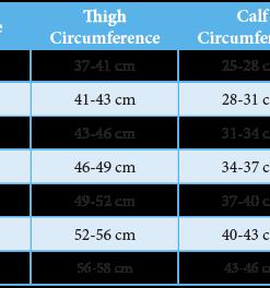 Size Chart_Medi Genumedi Knee Brace.png