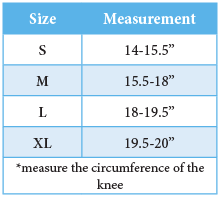 Size Chart_Trulife Platinum Wraparound Hinged Knee Support.png