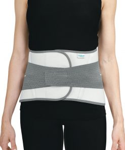 PT132 TruLife Platinum Lumbosacral Support white.jpg