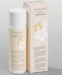 Amoena Soft Cleanser Amoena 150ml