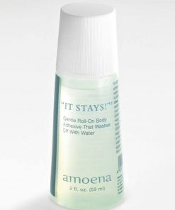 Amoena It Stays Adhesive 59ml