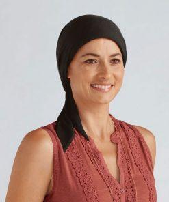 Amoena Clover Headscarf