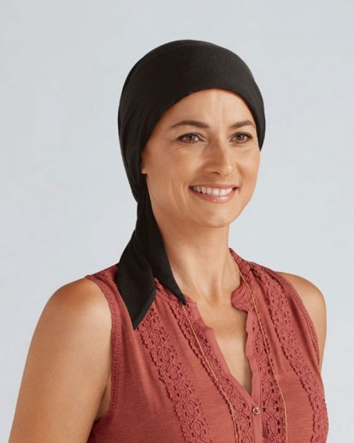 Amoena Amoena Clover Headscarf
